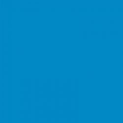 Robison Anton Polyester Thread 122P-5829 Dolphin Blue