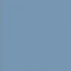 Robison Anton Polyester Thread 122P-5836 Rockport Blue