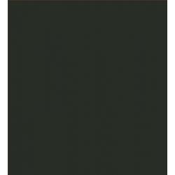 Robison-Anton Polyester Thread 122P-5841
