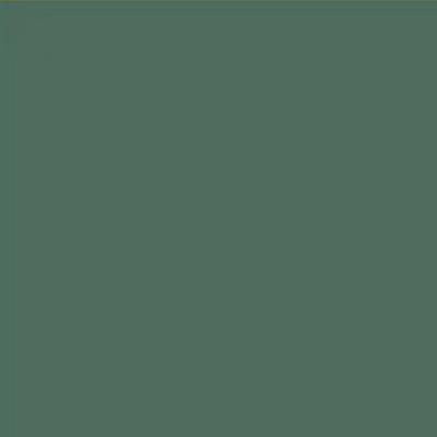 Robison Anton Polyester Thread 122p-5850