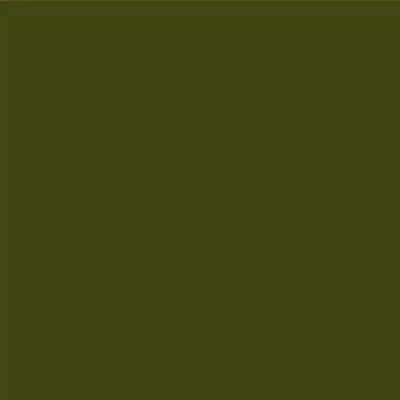 Robison Anton Polyester Thread 122p-5853 Dark Army Green