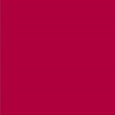 Robison Anton Polyester Thread 122P-7706 Devil Red