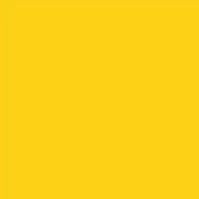 Robison Anton Polyester Thread 122P-9001 Ombre Gold