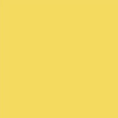 Robison Anton Polyester Thread 122P-9003 Lemon