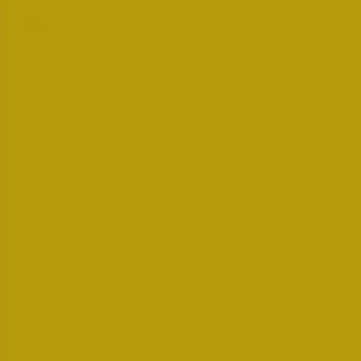 Robison Anton Polyester Thread 122P-9005 Cloth of Gold