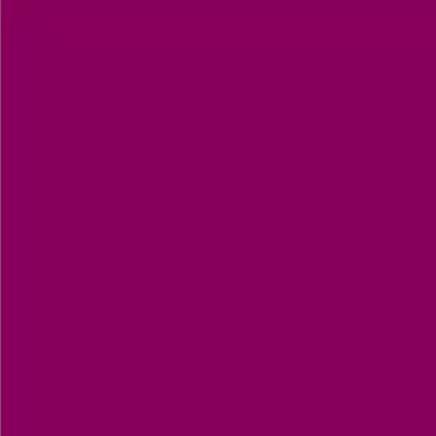 Robison Anton Polyester Thread 122P-9017 Raspberry Ice