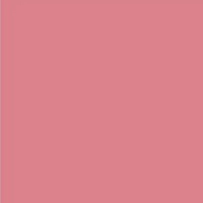 Robison Anton Polyester Thread 122P-9025 Pink Pompas