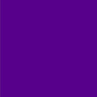 Robison Anton Polyester Thread 122P-9031 Dark Melody