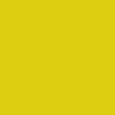 Robison Anton Polyester Thread 122P-9035 Finch