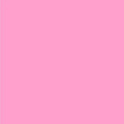 Robison Anton Polyester Thread 122P-9036 Pink Sherbert