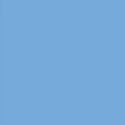 Robison Anton Polyester Thread 122P-9039 Blue Splendor