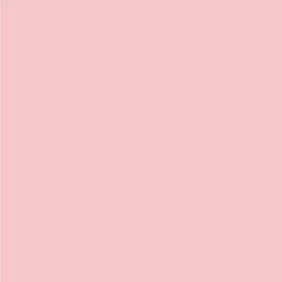 Robison Anton Polyester Thread 122P-9044 Fantasia Pink