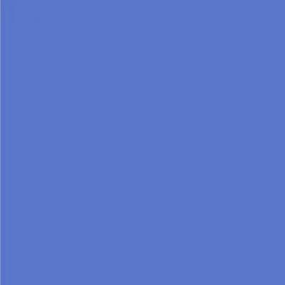 Robison Anton Polyester Thread 122P-9048 Amanda Lavender