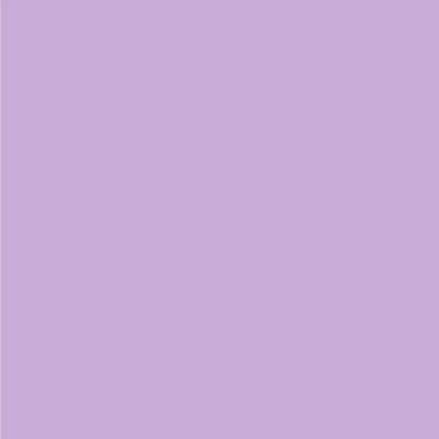 Robison Anton Polyester Thread 122P-9067 Arden Lavender