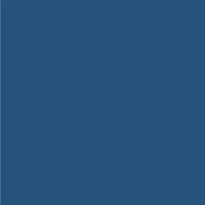Robison Anton Polyester Thread 122P-9075 Favorite Deep Blue