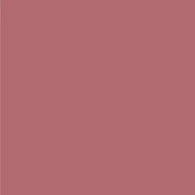 Robison Anton Polyester Thread 122P-9077 Comfort Pink