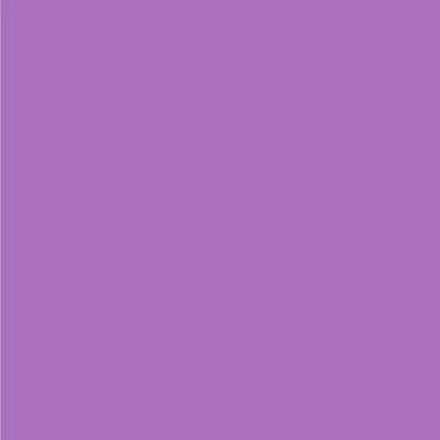 Robison Anton Polyester Thread 122P-9088 Cindy Purple