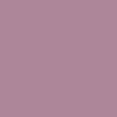 Robison Anton Polyester Thread 122P-9098 Pansy Purple