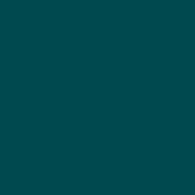 Robison Anton Polyester Thread 122p-9104 Paradise Green