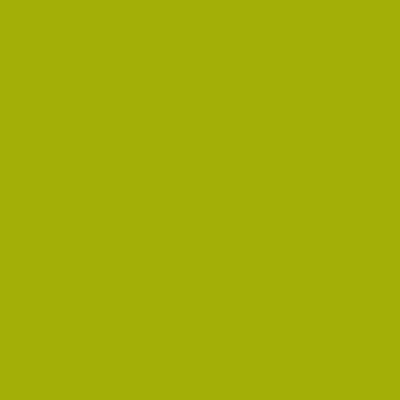 Robison Anton Polyester Thread 122p-9108 Envy Green