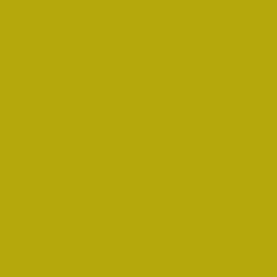 Robison Anton Polyester Thread 122P-9118 Meilee Green