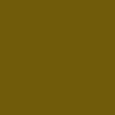 Robison Anton Polyester Thread 122P-9119 Allegheny