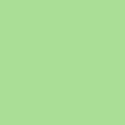 Robson-Anton 122P 9149 Slightly Green