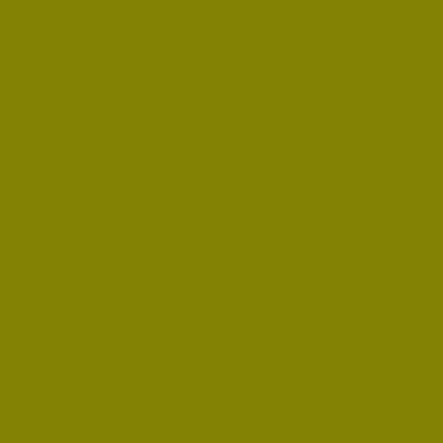 Robison Anton Polyester Thread 122P-9154 Cone Green