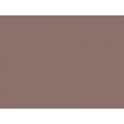 Robison-Anton Polyester Thread 122P-9163