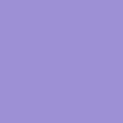 Robison Anton Polyester Thread 122P-9167 Tulip Lavender