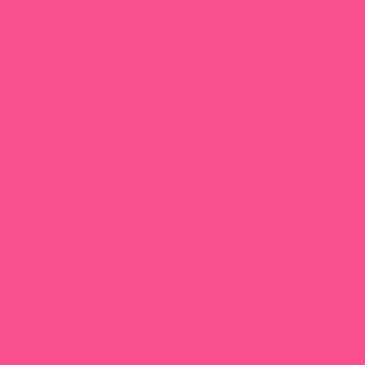 Robison Anton Polyester Thread 122P-9168 Horizon Pink
