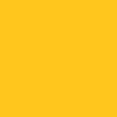 Robison Anton Polyester Thread 122P-9172 Warm Sunshine