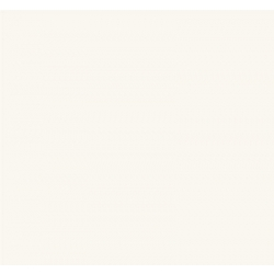 Robison-Anton Polyester Thread 122P-5642
