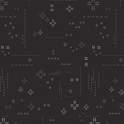 Art Gallery Decostitch DSE-709 Stellar