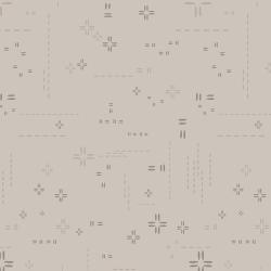 Art Gallery Decostitch DSE-701 Porcini