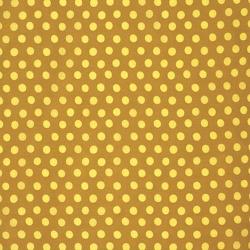 Free Spirit Fabrics Spot PWGP70 Ochre