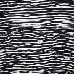 Free Spirit Fabrics Creased PWBM050 Black