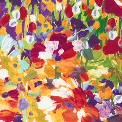 Robert Kaufman Painterly Petals 20263 193
