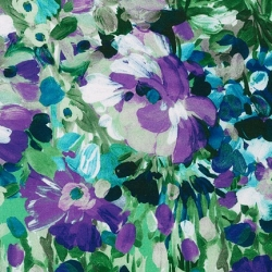 Robert Kaufman Painterly Petals 20263 238