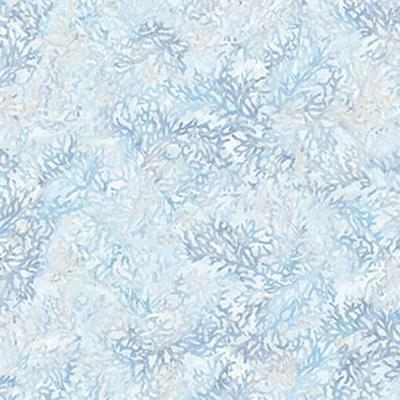 Northcott Fabrics Swept Away DP23399 42