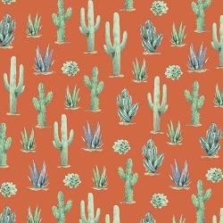 Windham Fabrics Desert Cowboy 52451D-5