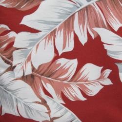 Hoffman of California Aloha Print Cotton/Rayon IT-4002-2