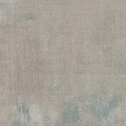 Moda Fabrics Grunge 30150 278 Gris