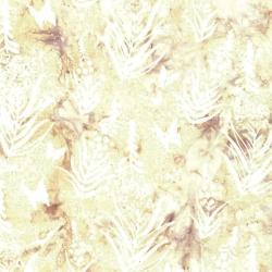 Hoffman Bali Batik P2984 531 Papyrus