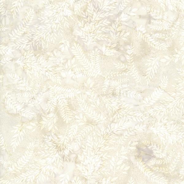 Hoffman Bali Batik T2378 531 Papyrus