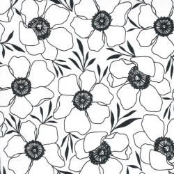 Moda Fabrics Illustrations 11502 11