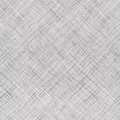 Robert Kaufman Architextures 13053 304 Shadow