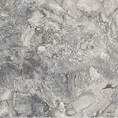 Northcott Stonehenge 39303 94