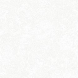 Northcott Gradations 3956 100 Super white