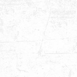 Northcott Canvas 9030 10 White